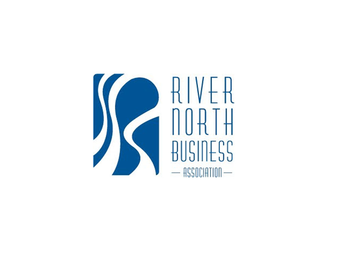 Partners_RNBA1.png