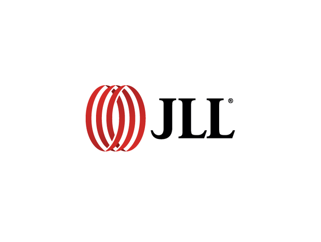 Partners_Jll.png