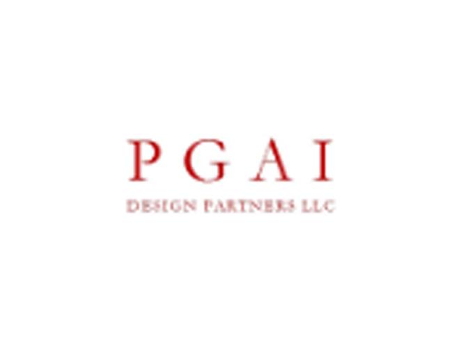 Partners_PGAI.png
