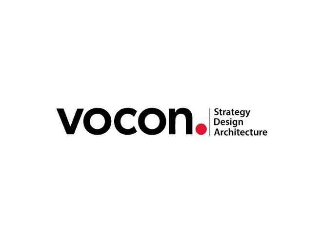 Partners_Vocon.png