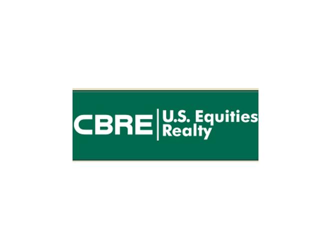 Partners_USEquities.png