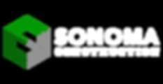 Sonoma_Logo_R9-04.png
