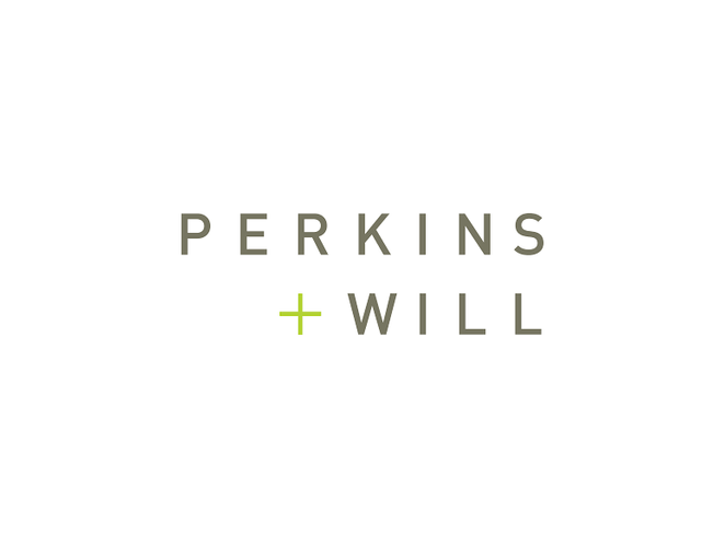 Partners_PerkinsWill.png