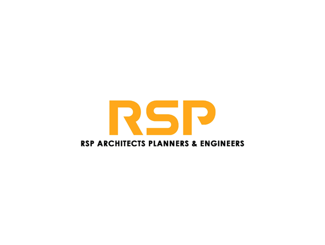 Partners_RSP.png