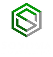 Sonoma_Logo_R9-03.png