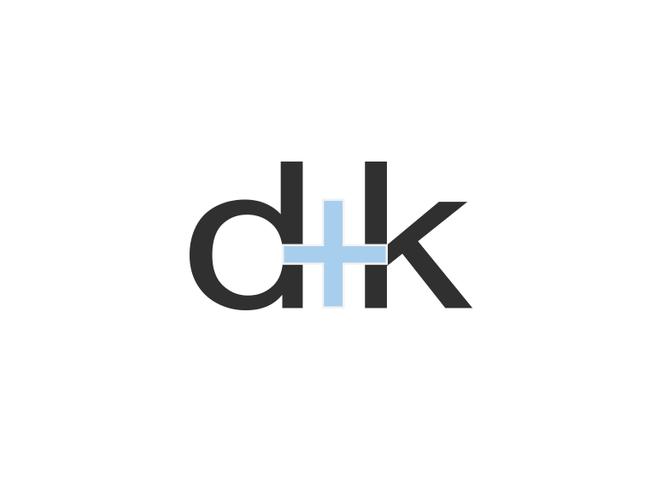 Partners_dk.png