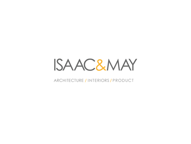 Partners_Isaacmay.png