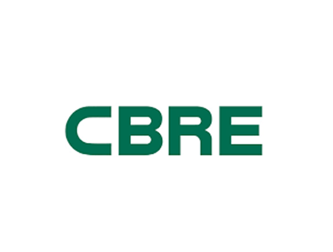Partners_CBRE.png