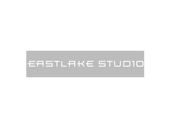 Partners_Eastlake.png