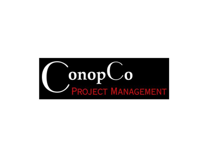 Partners_conop.png