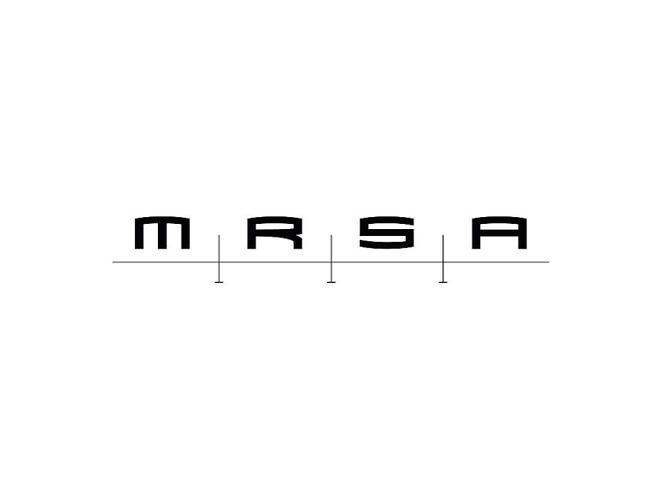 Partners_MRSA.png