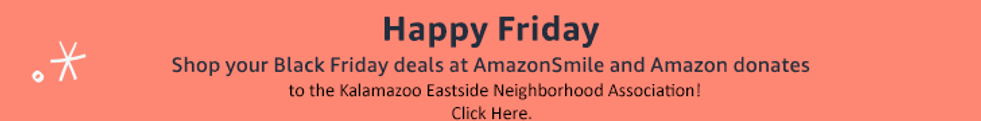 Amazon Smile Banner 1.png