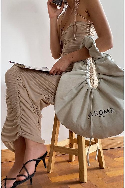 Natural Cotton Tote Bag - 𝒯𝑎𝑘𝑖𝑛𝑔 𝒜𝑛𝑦𝑡ℎ𝑖𝑛𝑔,  𝒶𝓃𝓎𝓌𝒽ℯ𝓇ℯ