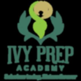 Ivy Prep Logo(S) tag.png