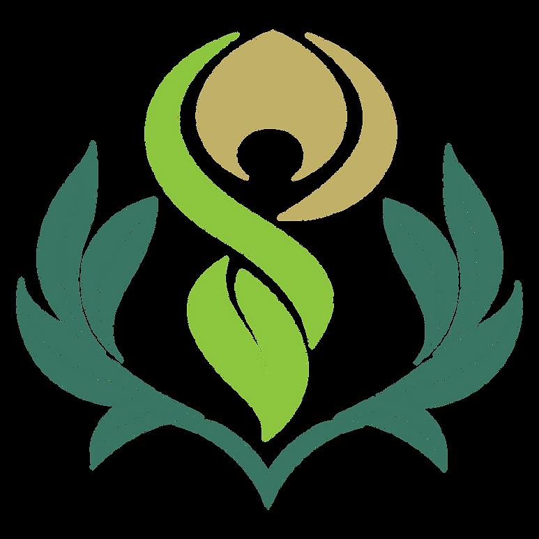 IVY Brand Emblem-01.png