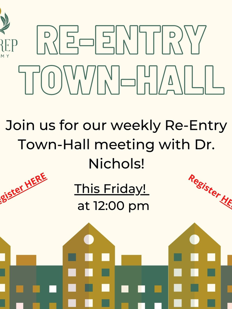 Re-Entry Town Hall.jpg
