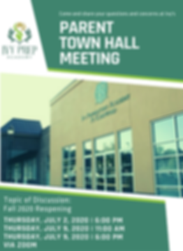 Townhall Meeting (1).png