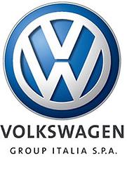 LogoVW.png