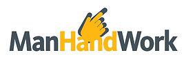 Manhandwork.jpg