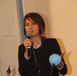 Lucia Netti (2)_edited