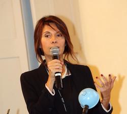 Lucia Netti