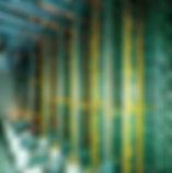 benettongroup_industrial_complex_06.jpg