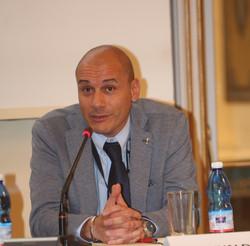 Andrea Ivaldi (Mole Logistica)