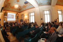 Sala Convegno1