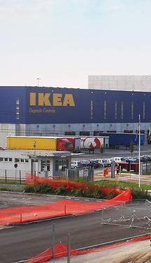 IKEAVert.png