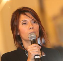 Lucia Netti (3)_edited
