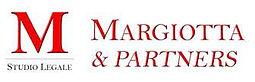 MARGIOTTA&PARTNERS - Germano Margiotta.j