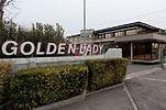 GoldenLady.jpg