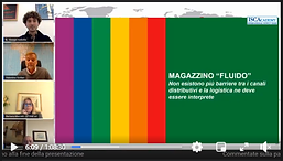 videowebinar.png