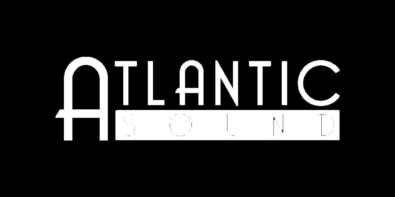 Atlantic Sound Logo White.png