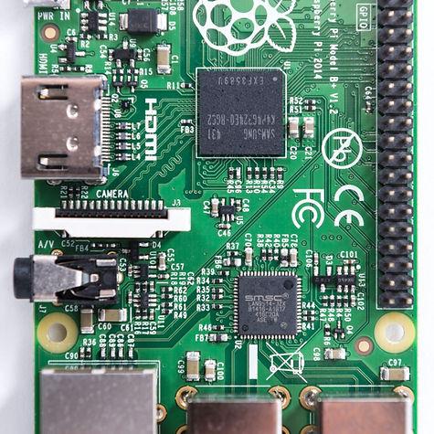 raspberry-pi-embedded-systems_edited_edited.jpg