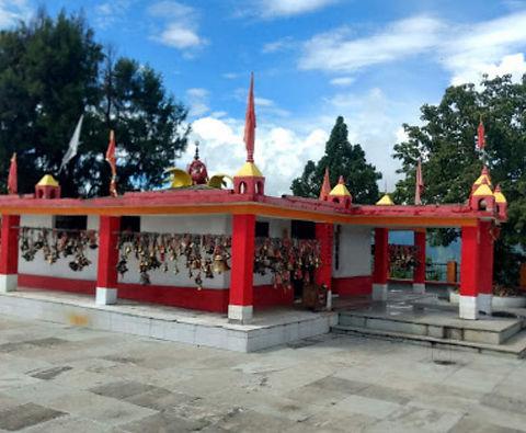 bhairav-garhi-almora-tourist-attraction-