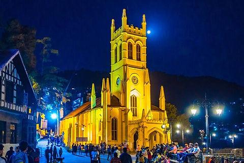 1569940587_Shimla-Summer-Festival-cover.