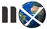 ElevenX Logo.png