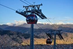 Ropeway La Paz.jpg