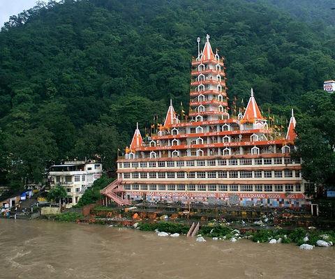 148894725Rishikesh_Tera_Manzil_Temple_Ma