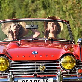 photo voiture 3.jpg