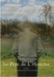documentaire le père de l'Homme compagnie puzzle centre