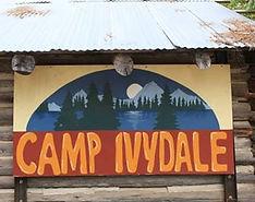 camp Ivydale.jpg