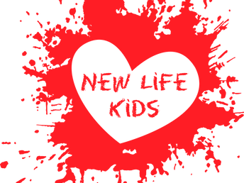 red new life logo.png