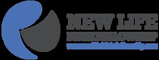 NewLifeBibleFellowship-Logo-Color_0,5x.p