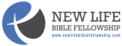 NewLifeBibleFellowship-Logo-Color_0,5x.p