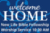 welcome home banners.jpg