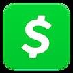 Cash App2.png