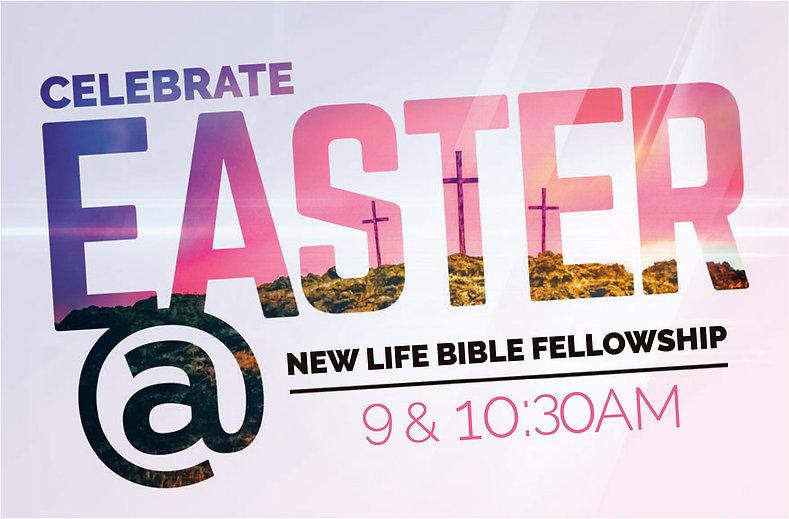 Easter 19 front.jpg