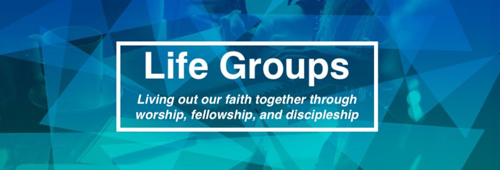 Life Groups Christian Website Banner-2.j